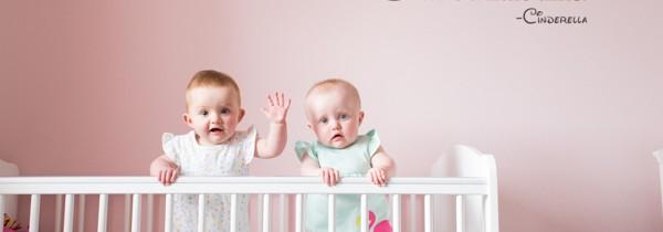 Baby Photography – Halifax | Bradford | Leeds – June Favourites