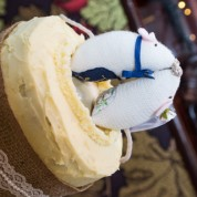 Crab & Lobster Thirsk - Weddings
