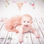 New baby photography Bradford Halifax Leeds