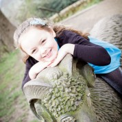 Pre Wedding Shoot - Oakwell Hall