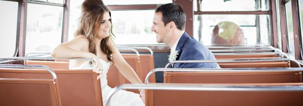 The Moorlands Halifax Wedding Photography   Lucy & Wayne
