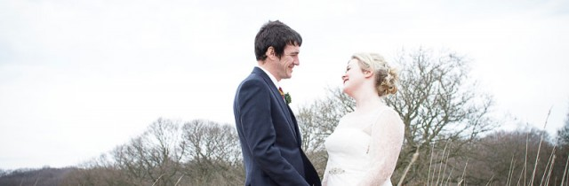 Calderdale Registry Office Wedding Photography – Mr & Mrs Pearson's Wedding – March 2014