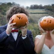 Wedding photography Bradford Halifax Leeds