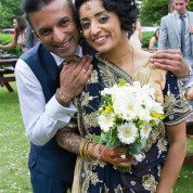 Wedding photography Bradford Halifax Leeds