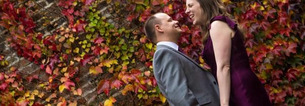 Clay House Wedding | Wedding Photography Halifax | Susan & Antony