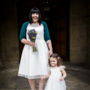 alternative wedding photography halifax bradford leeds