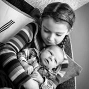 newborn photography Halifax West Yorkshire