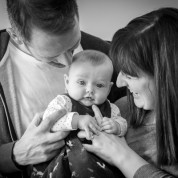 Baby Photography West Yorkshire