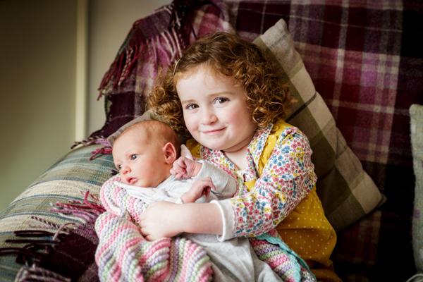 Baby photography halifax bradford leeds 101