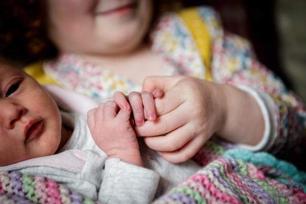 Baby photography halifax bradford leeds 103