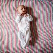 newborn-baby-photography-leeds-bradford-halifax-west-yorkshire