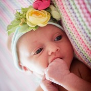 newborn-baby-photography-leeds-bradford-halifax-west-yorkshire