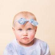 baby-photography-halifax-bradford-leeds-west-yorkshire