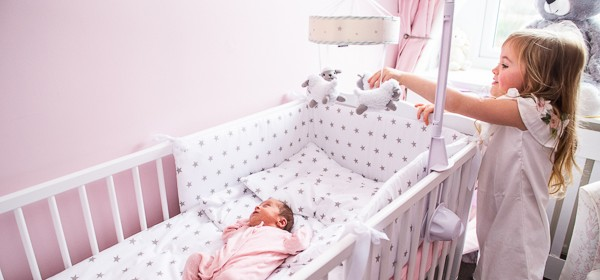 Baby Photography Bradford   Lifestyle