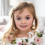 baby_photographer_halifax_bradford_leeds