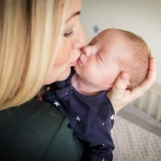 newborn photographer west yorkshire