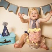 cake-smash-photography-halifax-bradford-leeds-huddersfield
