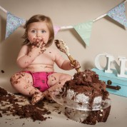 cake-smash-photographer-huddersfield-halifax-bradford-west-yorkshire