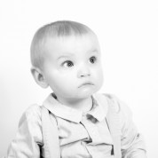 Cake Smash Photo Sessions in West Yorkshire