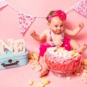cake_smash_photography_bradford_halifax_leeds