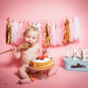 cake_smash_photography_halifax_bradford_Huddersfield_leeds