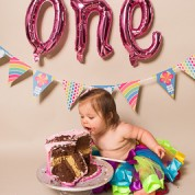cake_smash_photography_halifax_bradford_leeds_west_yorkshir