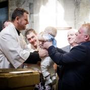 christening-baptism-naming-day-leeds-bradford-halifax-huddersfield