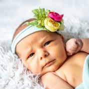 Baby photography Bradford