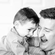 Family Photography Bradford