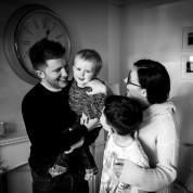 Family lifestyle photography Halifax, Bradford, Leeds, Huddersfield