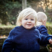 family-photography-halifax-bradford-huddersfield-leeds