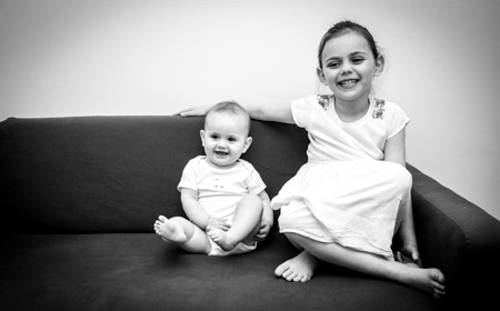 Family Photography West Yorkshire | Lucie