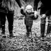 family photos west Yorkshire, bradford, halifax, leeds