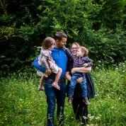 family_portrait_west_yorkshire