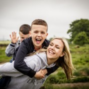 family_photography_norland_sowerby_bridge_halifax