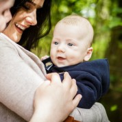 family_portrait_photographer_halifax_bradford_leeds