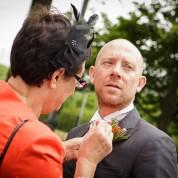 halifax-wedding-photographer-103