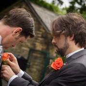 halifax-wedding-photographer-104