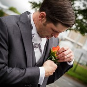 halifax-wedding-photographer-105