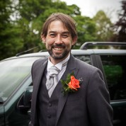halifax-wedding-photographer-106
