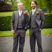 halifax-wedding-photographer-107
