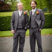 halifax-wedding-photographer-107
