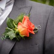 halifax-wedding-photographer-108