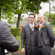 halifax-wedding-photographer-109