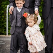 halifax-wedding-photographer-112
