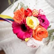 halifax-wedding-photographer-114