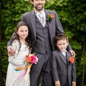 halifax-wedding-photographer-115