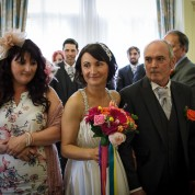 halifax-wedding-photographer-116