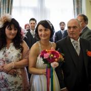halifax-wedding-photographer-116