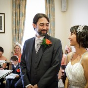 halifax-wedding-photographer-117